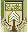 logo-greencareTroops